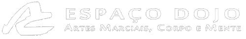 Espaço Dojo Artes Marciais